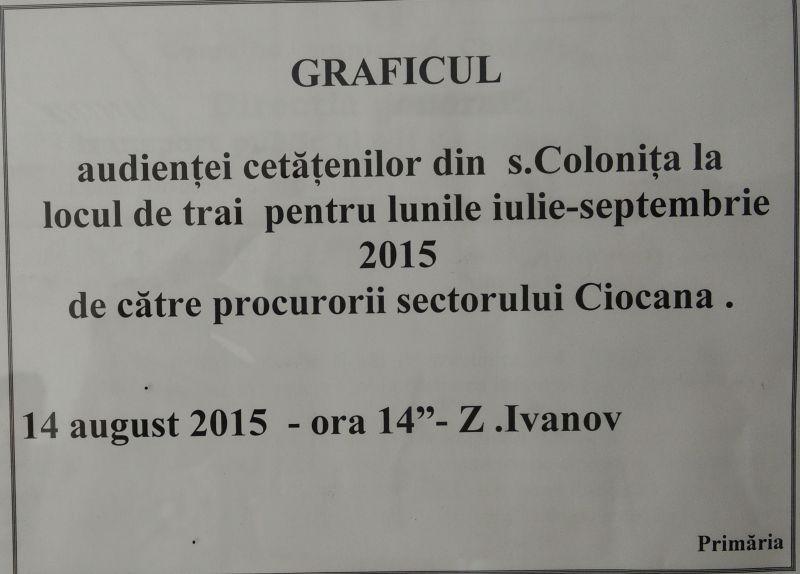 Anunt_procuror_14.08.2015