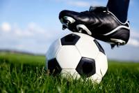 Fotbal colonita