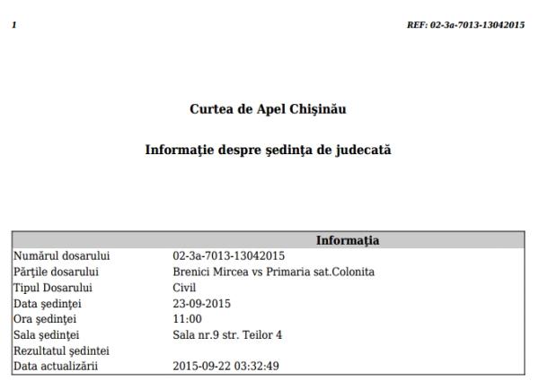 sedinta_23.09.15
