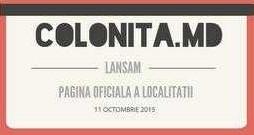 lansare_colonitamd