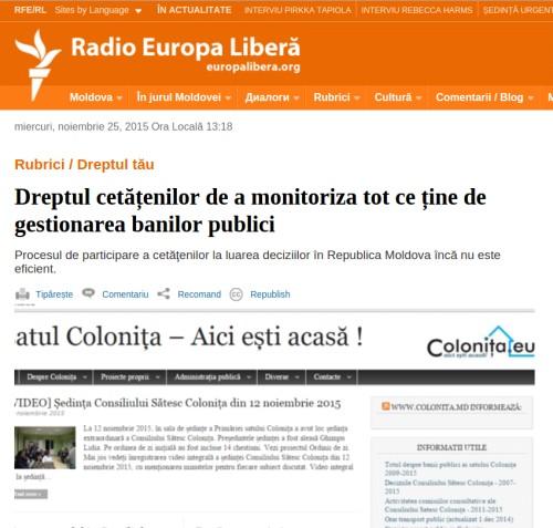 EU_libera_Colonita.EU