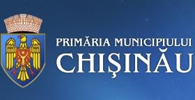 primaria_Chisinau