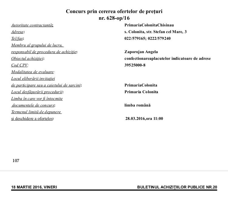 COP_placute_adrese