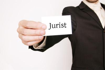 jurist