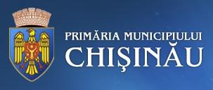 prim_chisinau