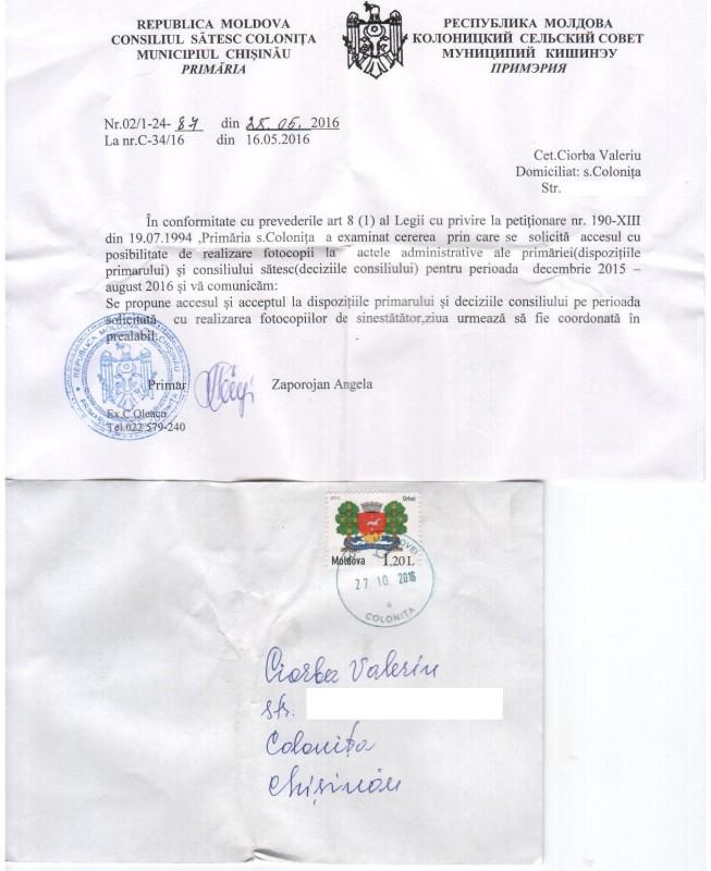 scrisoare_pierduta1